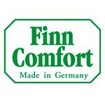 Finn Comfort Logo