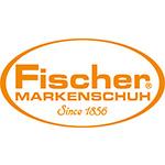 Logo Fischer Markenschuh